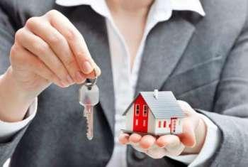 Как получить одобрение на ипотеку? - Моя Готивочка