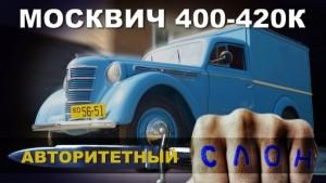 27dc8c491fce6b38ca18030137c25cc3