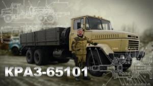 94dd1dceaa25ccb474b9d2d4fb10fa16