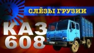 e663e3caed58fe98ddef2a150884e538
