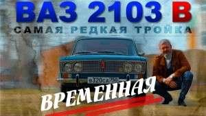 fc5701cbb194e734e1813890422b0e59