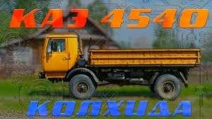 2ae7891564e5d564b535a5dfd5b985f4