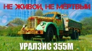fdfb9a75aaae98b4d9ebc98f6a352ea5